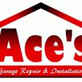 Avatar for Ace's Garage Door Repair & Installation San Francisco, CA Thumbtack