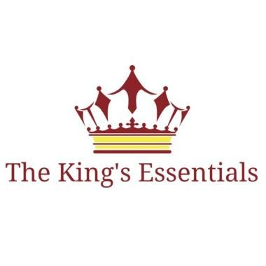 Avatar for The King's Essentials Toms River, NJ Thumbtack