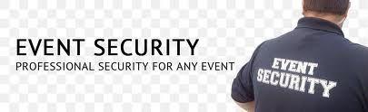 All Around Security Professionals