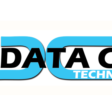 Avatar for DataCom Technologies
