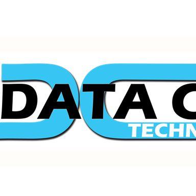 DataCom Technologies