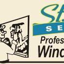 St. Mary's Window Cleaning Services