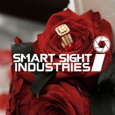 Smart Sight Industries
