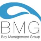 Avatar for Bay Management Group Lancaster, PA Thumbtack