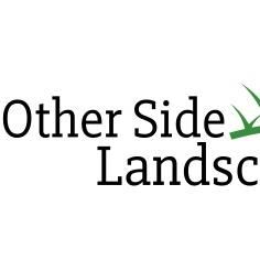 The Other Side Landscaping LLC