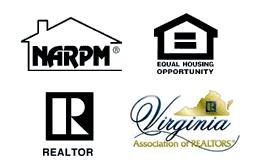 Northern Virginia Property Management