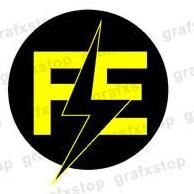Avatar for Fisher Electric