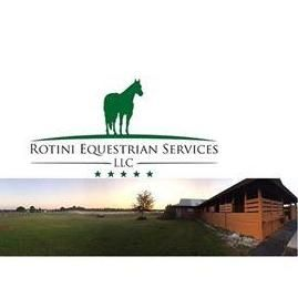 Avatar for Rotini Equestrian Services LLC Palm City, FL Thumbtack