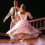 Diamond Dance Schools