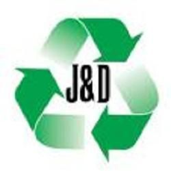 J&D Recycler's Junk Removal & Demolition