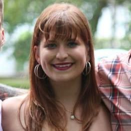 Avatar for Caitlin DePue Wallace: Day-of Wedding Coordination