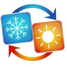 Avatar for Pride Heating and Cooling