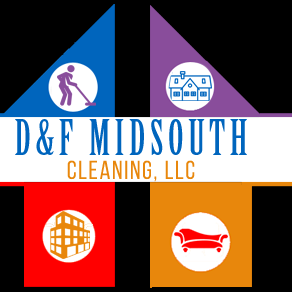 Avatar for D&F Midsouth Cleaning, LLC