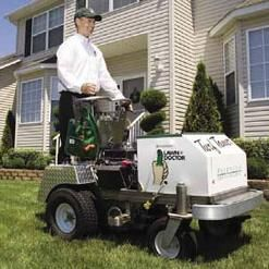 Lawn Doctor of Greater Columbus