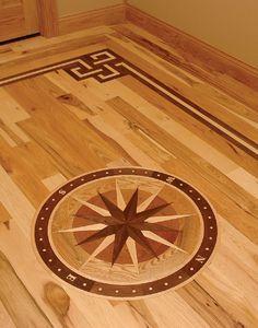 Ever's Hardwood Flooring