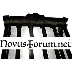 NovusForum.net