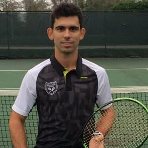 Avatar for GSM Tennis Gainesville, FL Thumbtack