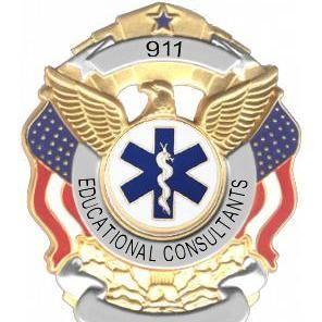 Avatar for 911 Educational Consultants, Inc. Hollywood, FL Thumbtack