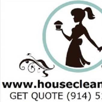 Avatar for House Cleaning LT LLC Elizabeth, NJ Thumbtack