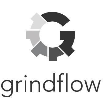 Grindflow Management LLC