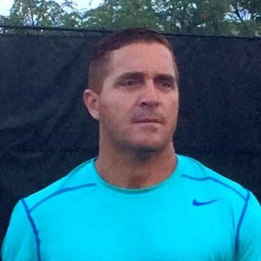 Avatar for Mauro Professional Tennis Instructor