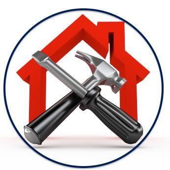 361 Home Repairs llc
