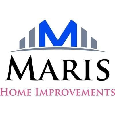 Maris Home Improvements