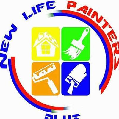 Avatar for new life painters plus Fort Worth, TX Thumbtack