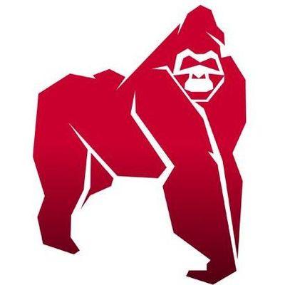 Avatar for Gorilla Red