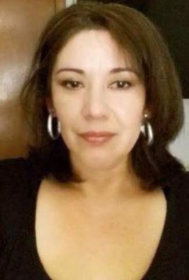 Avatar for Claudia Alvarado