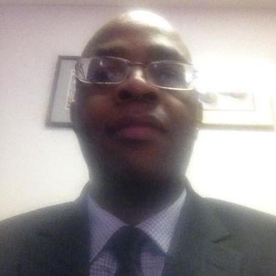 Avatar for Law Office of Chuck O. Egbune, LLC Denver, CO Thumbtack