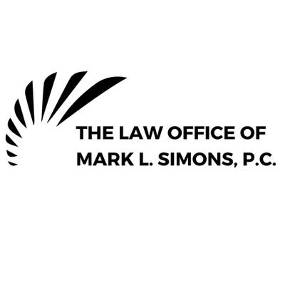 Avatar for The Law Office of Mark L. Simons, P.C. Chesapeake, VA Thumbtack