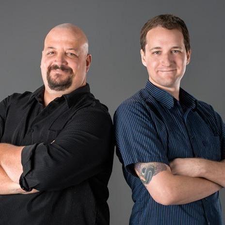CorporatePhotographers.com
