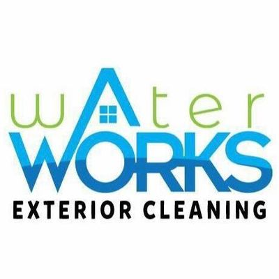 Avatar for Water Works Exterior Cleaning LLC Tallahassee, FL Thumbtack