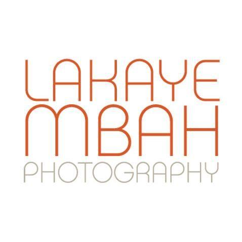 LaKaye Mbah Photography