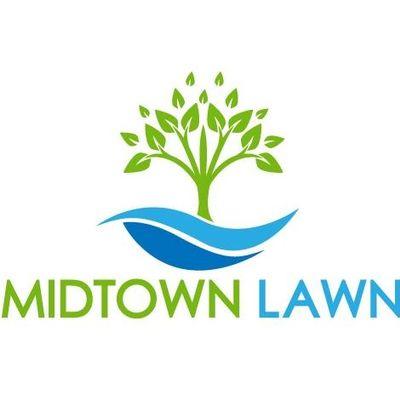 Avatar for Midtown Lawn Mobile, AL Thumbtack