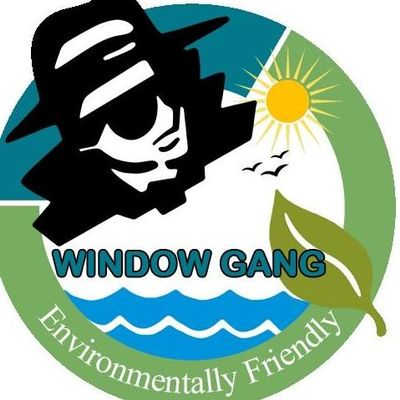 Avatar for Window Gang