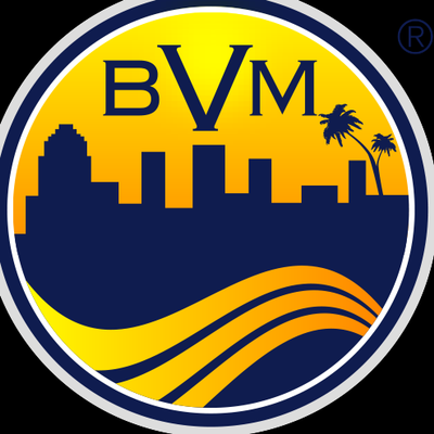 Avatar for Buena Vista Management Group