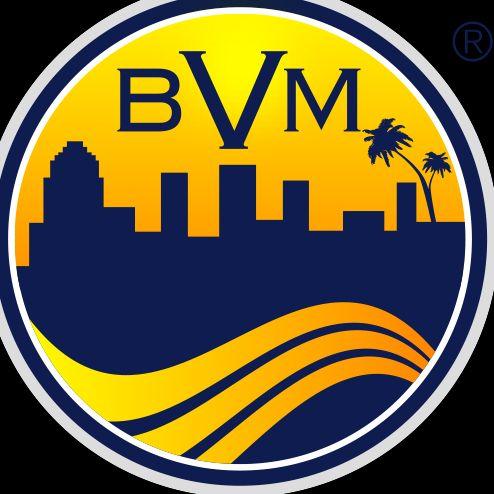 Buena Vista Management Group