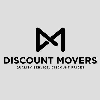 Avatar for Discount Movers Buffalo, NY Thumbtack