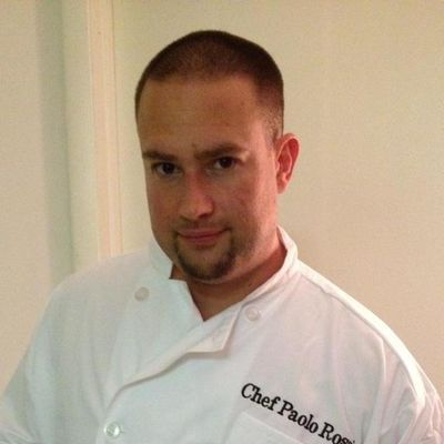 Avatar for Rare Food Service Miami, FL Thumbtack