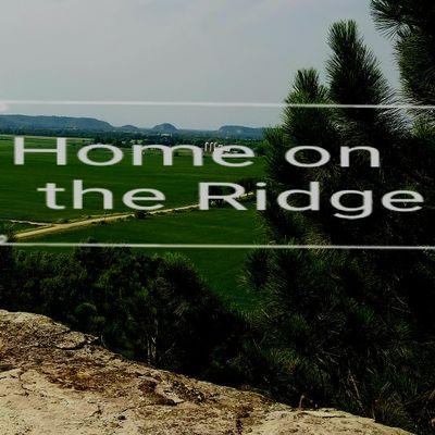 Avatar for Home on the Ridge, LLC New Lisbon, WI Thumbtack