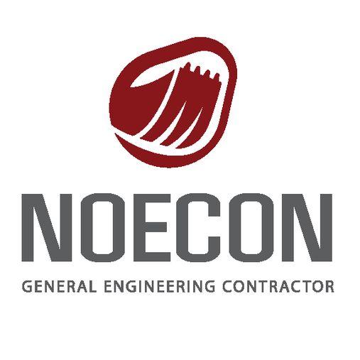 NOECON