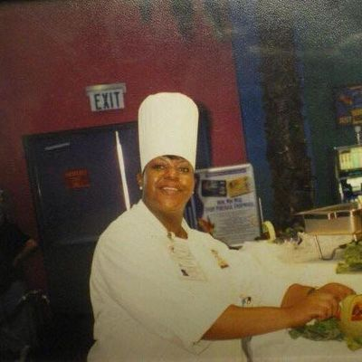 Avatar for Flo's catering &fine cuisines Shreveport, LA Thumbtack