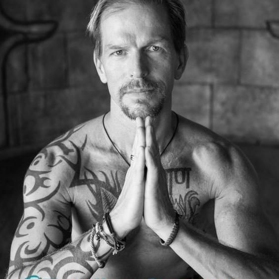 Tacoma Yoga Therapy