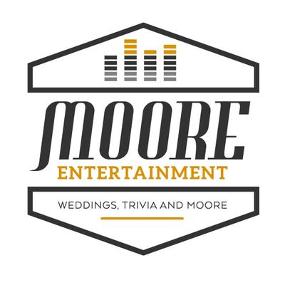 Avatar for Jeff Moore Entertainment Des Moines, IA Thumbtack