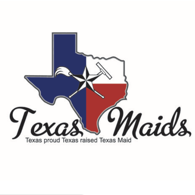 Avatar for Texas Maids