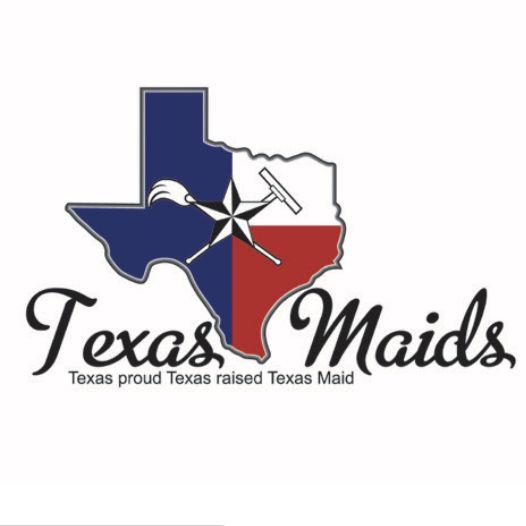 Texas Maids