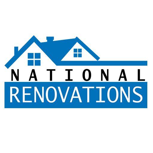 National Renovations AZ