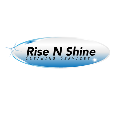 Avatar for Rise N Shine Cleaning Services